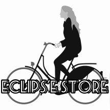 Logo Eclips'e