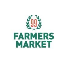 Logo Farmers Market Official Store