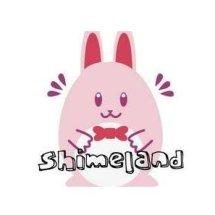 Logo ShimeLand