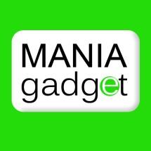 Logo Mania Gadget