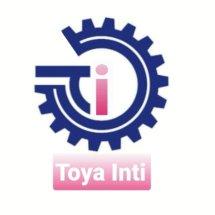 Toya inti Logo
