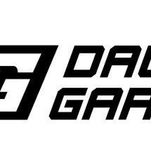 DawaGarage Logo