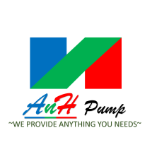 Logo AnH Pump