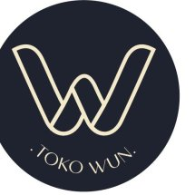 Logo Tokohandukwun
