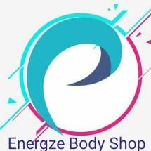 energzewatercom Logo