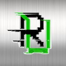 Rukinet indonesia Logo