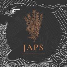 Logo Jap's