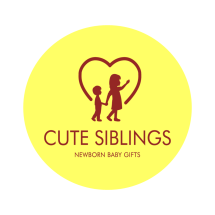 Logo cutesiblings-id