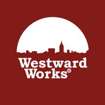 Logo Westward Works