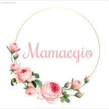 Logo mamaegio