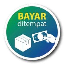 ameu_goshop6868 Logo