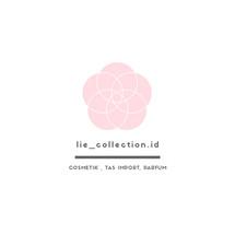 Logo lie_collection19