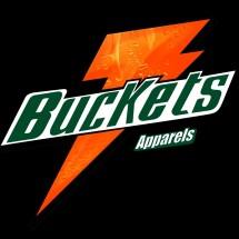 Logo Bucket Apparels