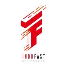 Indo Fast Acc Logo