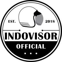 Bealiveclothing Logo