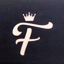 Logo fitriana all shop