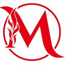 Logo mianistore