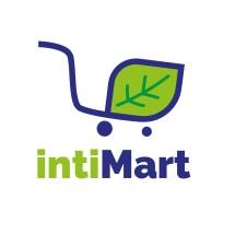 Logo intiMart