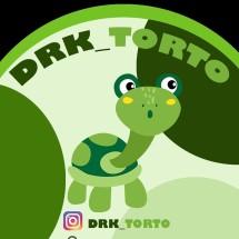 Logo DRK Shop