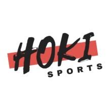 Logo HokiSports