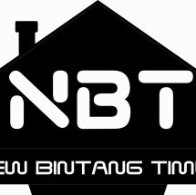 Logo New Bintang Timur