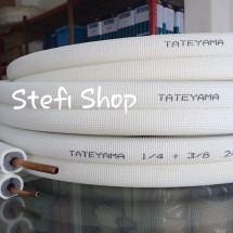 Logo Stefi Shop