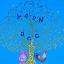 Logo Y42N.ACC