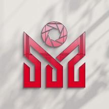 Logo Motto Motto