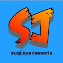 Logo SUGI JAYA AKSESORIS