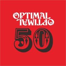 Logo Optimal 50