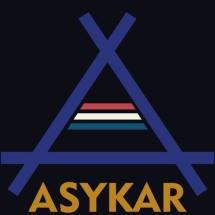 Logo Asykar77