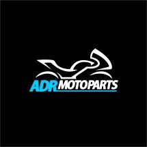 ADR Performance Logo
