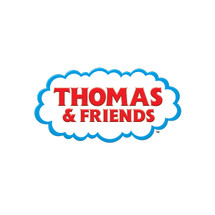 Logo Thomas & Friends
