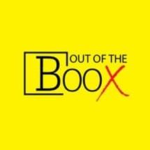 Logo Outoftheboox Surabaya