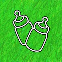Logo Gudang_susu