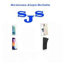 Logo Sentosa Jaya Selalu