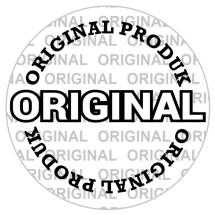 OnlineBerkah99 Logo