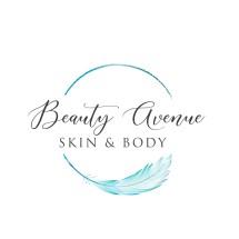 Logo Beauty Avenue