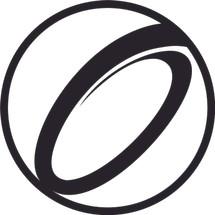 Logo Otdor Store