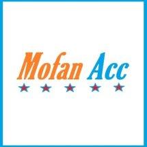 Logo mofan accesories