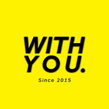 withyou Logo