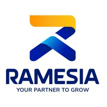 Logo RAMESIA JAKARTA