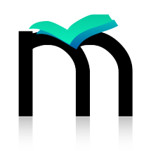 marushopedia Logo