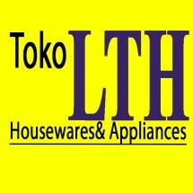 Logo TOKO_LTH-Bandung