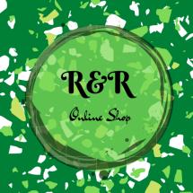 Logo RnR_OnlineShop