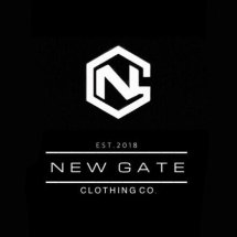 NewgateClothing Logo