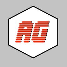 Logo Toko Aneka Guna