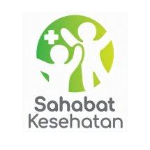 Sahabat Kesehatan Logo
