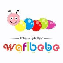 Wafi Bebe Logo