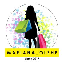 mariana_olshp Logo